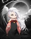 Ansenax's avatar