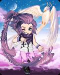 hi yu's avatar