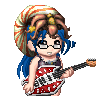emoinopiggy's avatar