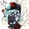 muffinsnail's avatar