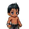 x_babiii_elmo_x's avatar