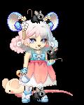 etherealmccoy's avatar