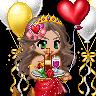 pathseekerme's avatar