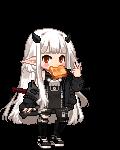 krzeu's avatar