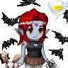 bobina_the_minja's avatar