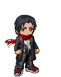 h4xxz0r's avatar