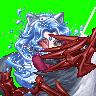 Neko_Yuong's avatar