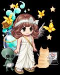 emich's avatar