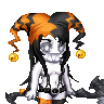 Dead SiIence's avatar