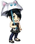28 bubbles's avatar