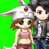 Puppy_Girl18's avatar