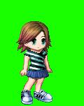 Jeterfan107's avatar