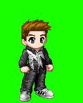 sk8erdudefan's avatar