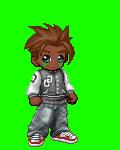 thetmp123's avatar