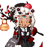 Mademoiselle Happy's avatar