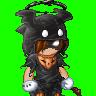 BlazeHawk's avatar