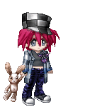 withering_roses13's avatar