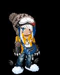 Dark_Demonic_Assasin's avatar