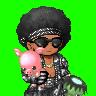 AK_Panda King's avatar