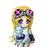 Am-Heavily-Broken's avatar