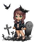 Sapphire_rules