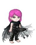 Snowyflame's avatar