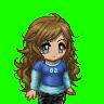 haley_talkalot's avatar