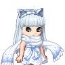 sarakatara's avatar