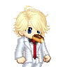 Aidou-senpailovesYuuki's avatar