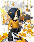 Kuro Inku's avatar