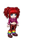 discoxbiscuts's avatar