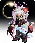 Asher-Blooddragon24