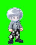Thrice11's avatar
