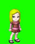 cowsrock1014442's avatar