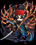 Dark Prince Chrono