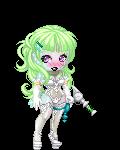KIMBOwie's avatar