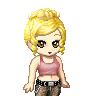 Rosalise Angel's avatar