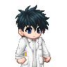 Hydro_Sapphire's avatar