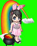 emo_princess419's avatar