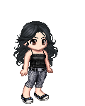 yuki_takinowa's avatar