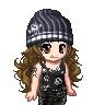 Pikachu789's avatar