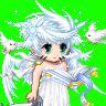 gateofhope's avatar