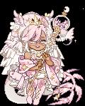 a little lapin's avatar