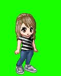 natbug12345's avatar