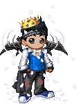 x3 Silly's avatar