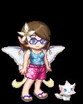 Emily_J_15's avatar