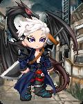 SilverThorneKitsune's avatar
