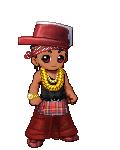 jdj621's avatar