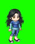sexy baby girl monique's avatar