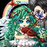 cherrish_girl's avatar